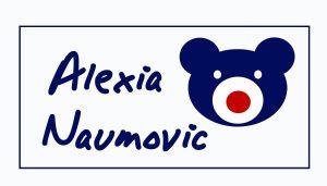 Collection Alexia Naumovic