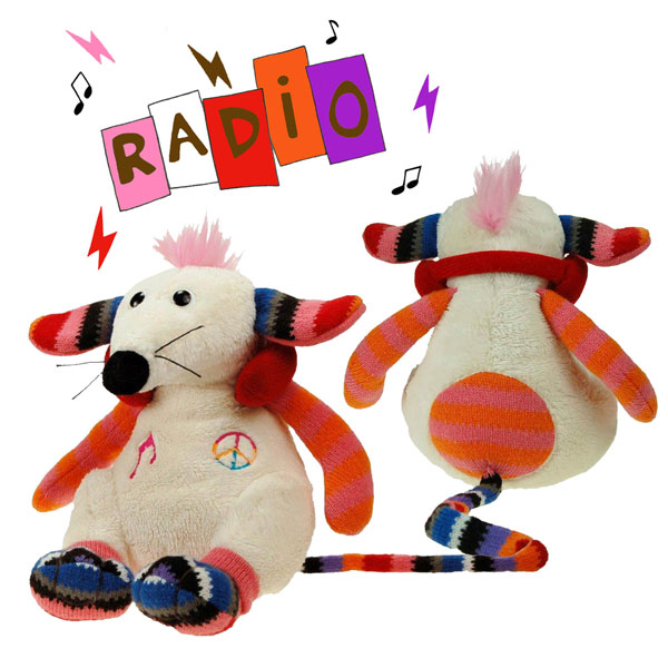 Radio-complet