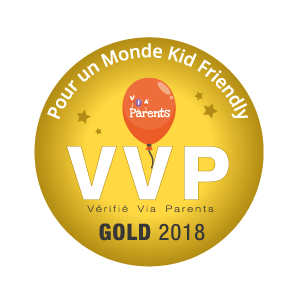 VVP-Logo-GOLD-2018-300x300