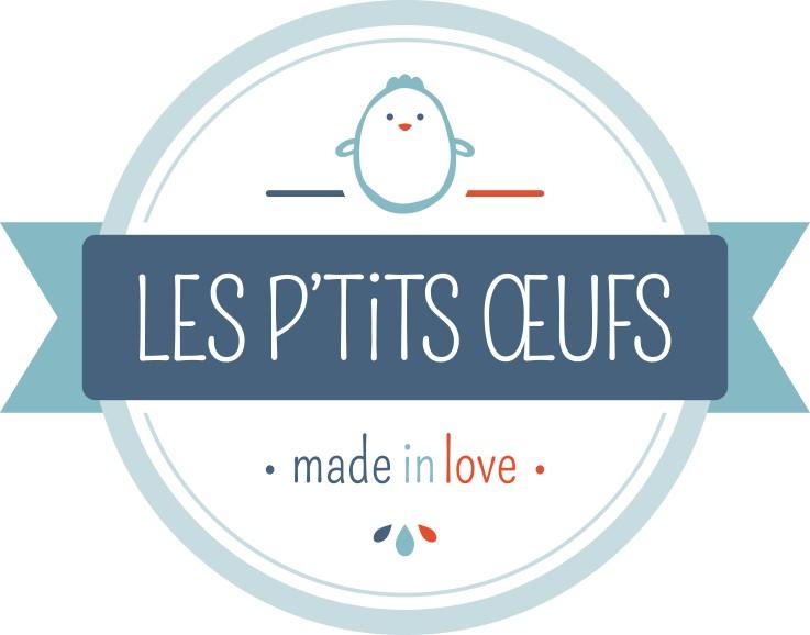 les-p-tits-oeufs-logo-1468506151