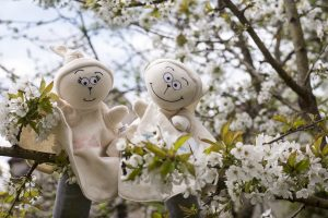 marionnettes_cerisier_1bis