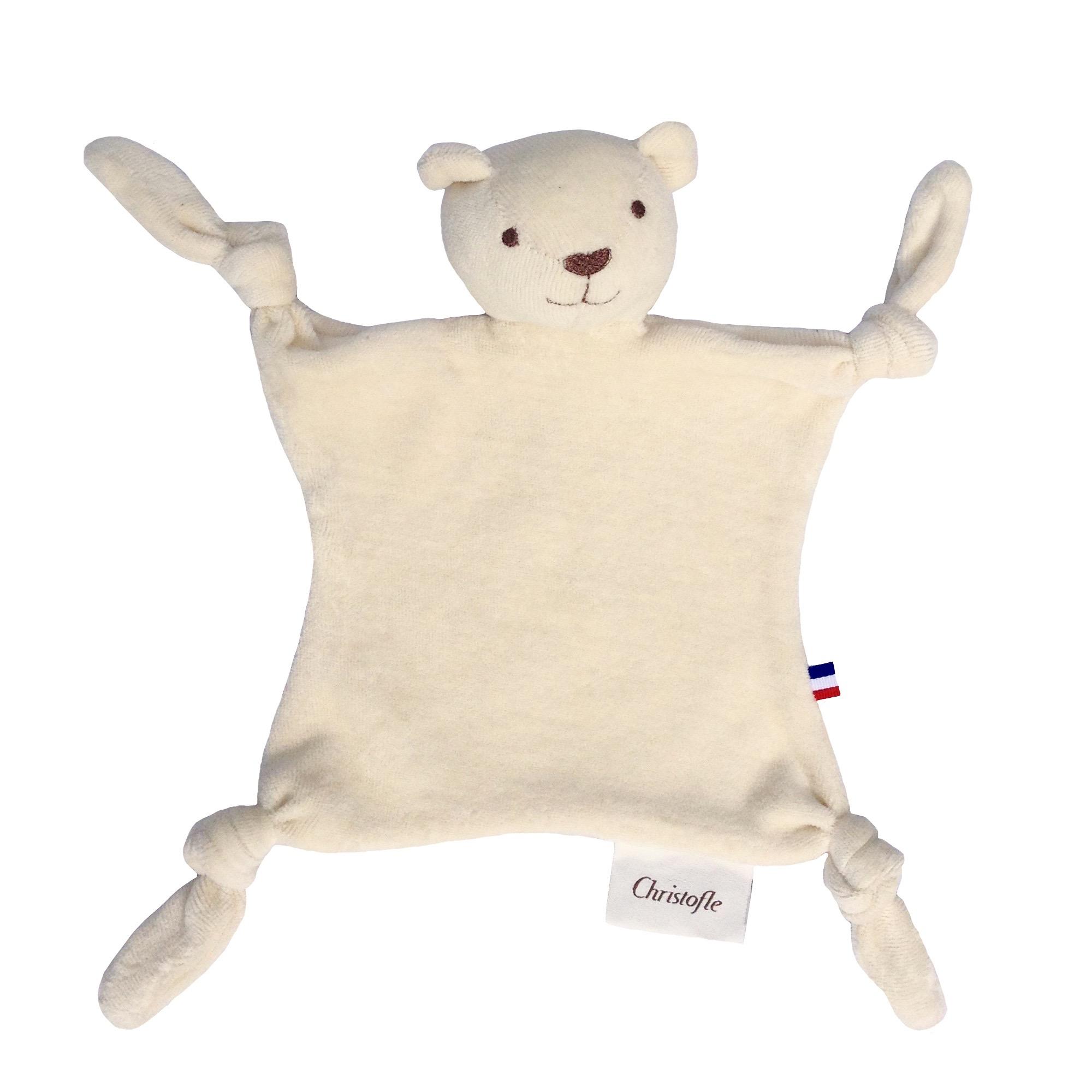 doudou-ours-charlie-bear-christofle-alexia-naumovic-bio