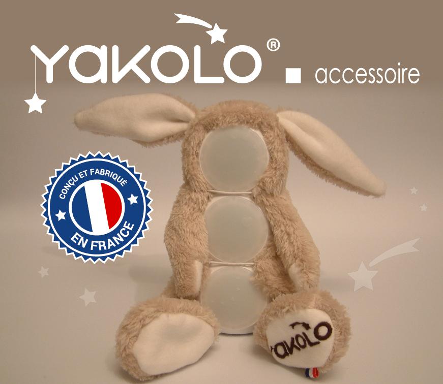YAK.12.183a Photo website - Accessoire Lapin