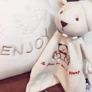 doudou-bio-alexia-naumovic-ours-teddy-naturel-bear