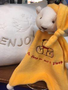 doudou-ours-teddy-bear-bio-jaune-alexia-naumovic