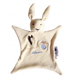 doudou-bio-lapin-naturel-cigogne-bleu-alexia-naumovic-made-in-france